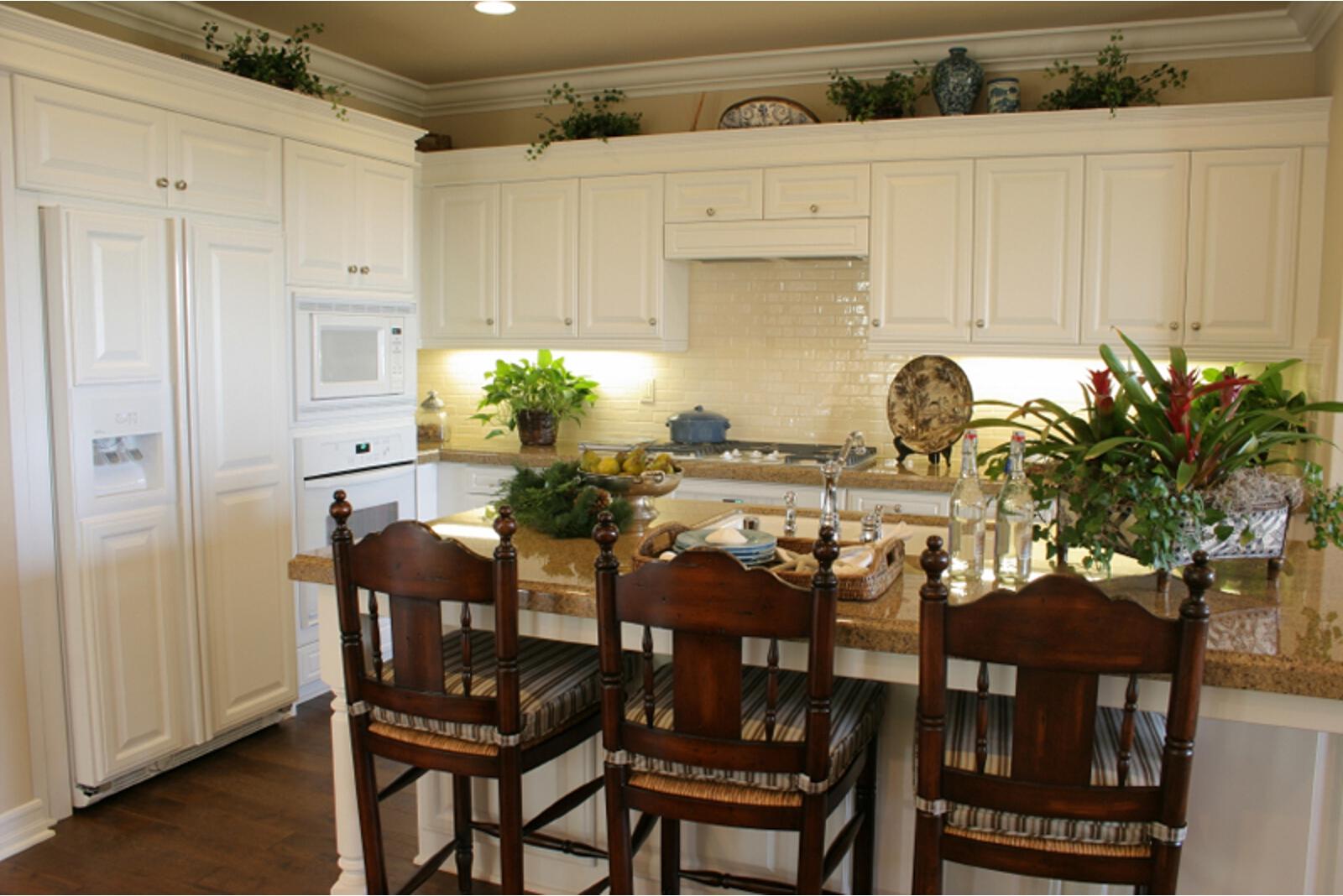 rnovation de cuisine guide de rnovation de cuisine with rnovation de cuisine great projet de. Black Bedroom Furniture Sets. Home Design Ideas