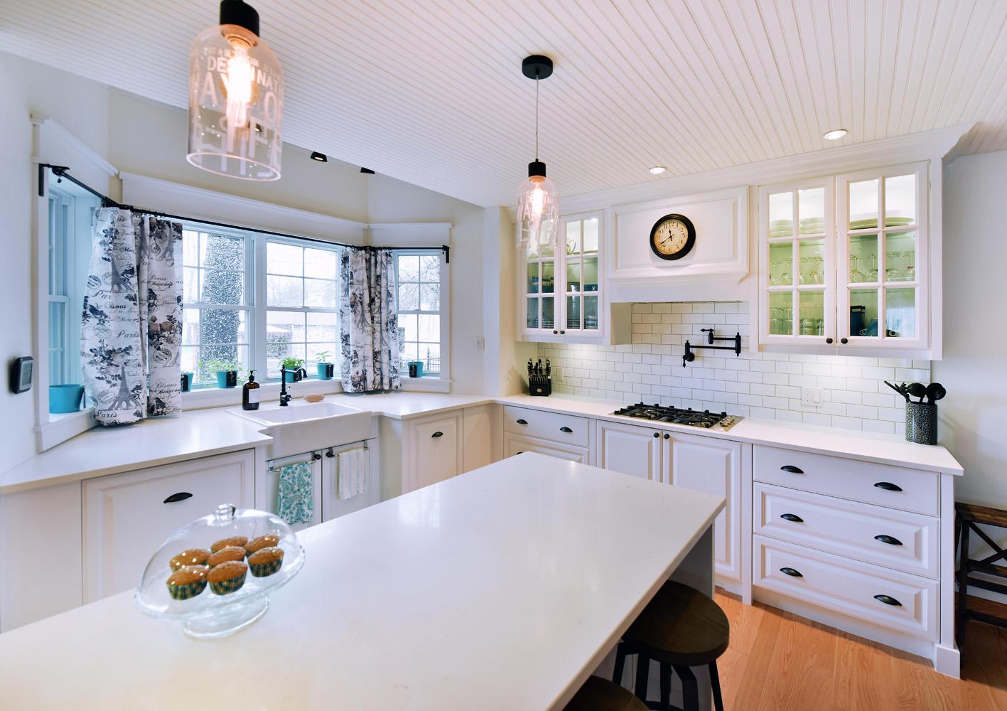 Nouveaut armoire de cuisine cuisine sur mesure for Nouveaute accessoire cuisine